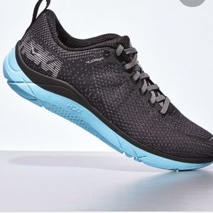 Hoka one one hupana 2 sneakers